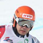 鈴木猛史選手