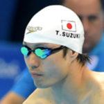 鈴木 孝幸選手