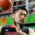 藤澤潔選手
