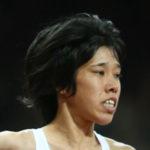 蒔田 沙弥香選手