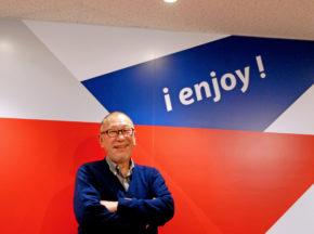 """リオを目指す日本代表の""""魂のぶつかり合い""""を描く。巨匠・崔洋一氏のドキュメント映像が完成"""