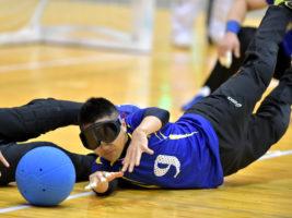 川嶋 悠太 選手