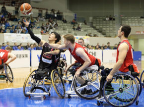 [北九州チャンピオンズカップ]強豪揃いの国際大会で日本が優勝! 東京世代の活躍を地元市民が盛り上げる