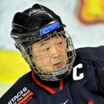 須藤悟選手
