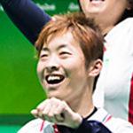 杉村 英孝選手