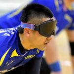 川嶋悠太選手