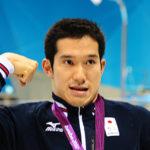 田中 康大選手