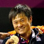 国枝慎吾選手