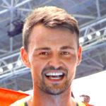 ハインリッヒ・ポポフ選手