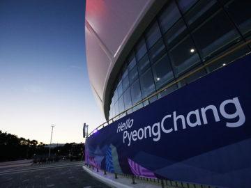 【パラリンピック】Pyeong Chang 2018 Paralympic Games