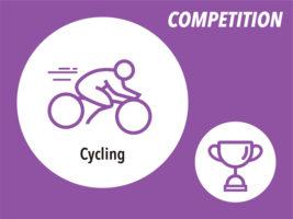 ※中止※【自転車】2020日本パラサイクリング選手権・ロード大会
