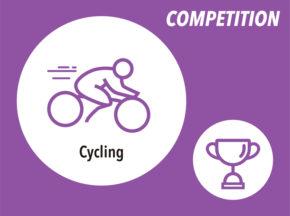 【自転車】2018日本パラサイクリング選手権・ロード大会