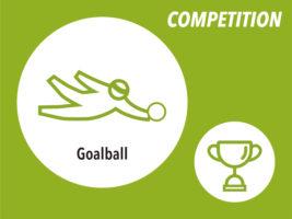 【ゴールボール】2020チャレンジゴールボール大会 第2回北陸大会(石川大会)