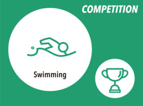 【水泳】第35回日本パラ水泳選手権大会