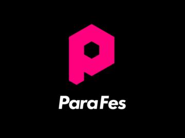 【イベント】ParaFes 2018 ~UNLOCK YOURSELF~