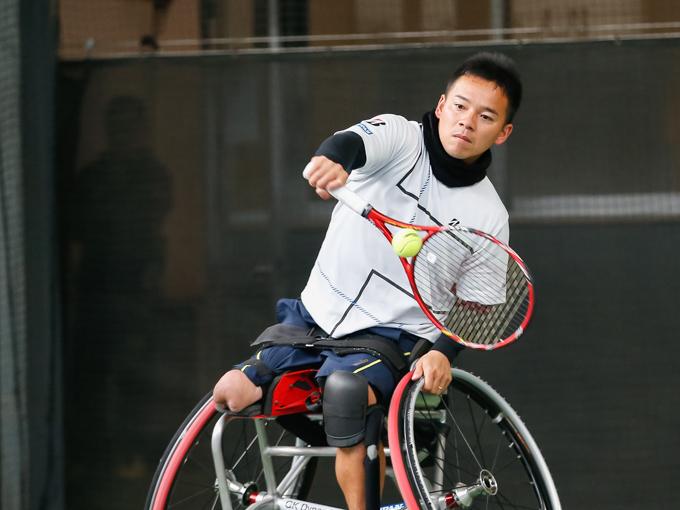テニス プレーヤー 男子 「歴代史上最強プレーヤーは、、、?(男子編)」(formatscatalogue.endemolshine.com)