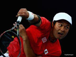「日本は王者!」と世界から注目される、車いすテニスの魅力とは?