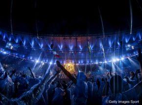 社会人約320名に聞いた! 東京パラリンピックで観戦したい競技ベスト5