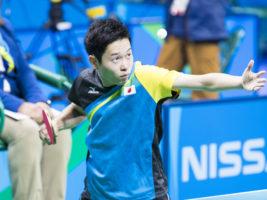 岩渕 幸洋 選手
