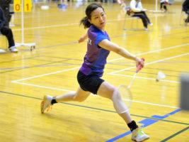 豊田 まみ子 選手
