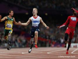 オリンピック記録を上回る記録が誕生!? 可能性に満ちたパラ陸上の世界