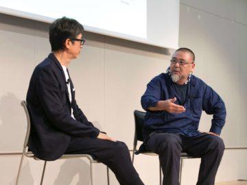 【東京2020】エンブレム&ピクトグラムのデザイン制作秘話を公開!