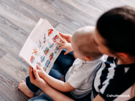 コミュニケーション力や社会性が自然と身につく!親子で読みたい教育絵本6選