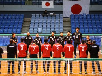ゴールボール アジアパシフィック選手権、今年最大の戦いで日本代表は男女ともにメダル獲得!