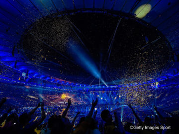 トップ企業が今なぜ、東京パラリンピックに注目するのか?