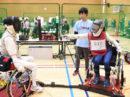 ポスト2020を担うスターを探せ!「東京都パラスポーツ次世代選手発掘プログラム」