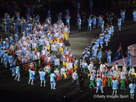初めての方必見! 東京2020パラリンピックを観るべき「4つの理由」