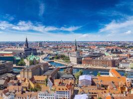 デンマーク人に教わった世界一幸福になれる教育