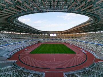 東京2020パラリンピック内定選手を一挙紹介(※2021年5月17日更新)