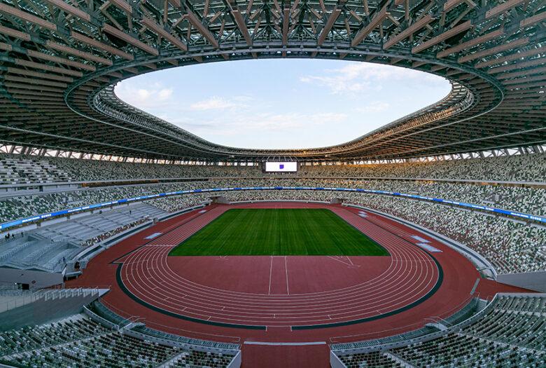 東京2020パラリンピック日本代表選手を一挙紹介(※2021年7月21日更新)