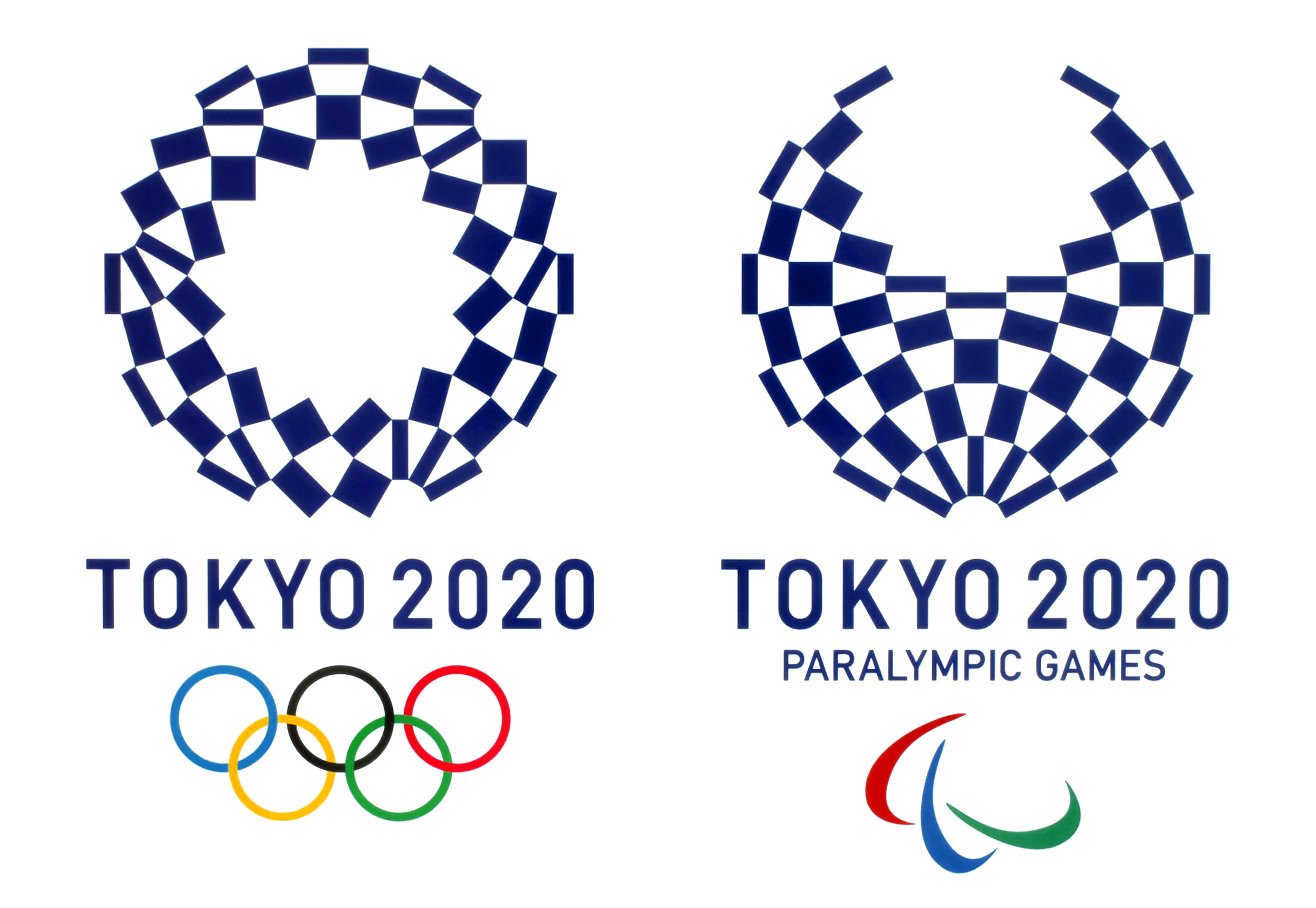 どの から のか 知る が な 大会 こと について スポーツ できる 外国 事柄 の 国際 よう の