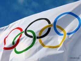 スポーツで戦争をなくす? 「オリンピック休戦」とは?