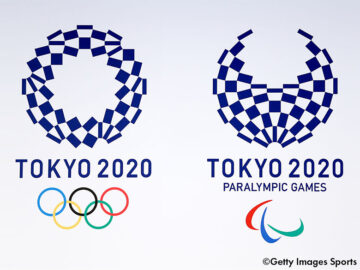 これ知ってる? 人に話したくなる東京2020オリパラ雑学7選