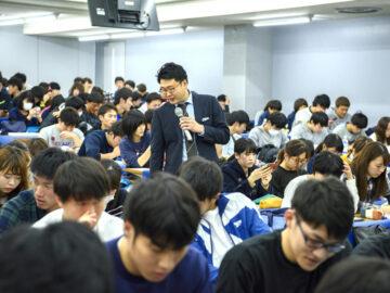 スポーツを学びたい方必見!パラスポーツに力を入れる大学4選