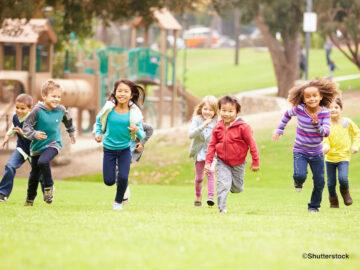 未来の公園ってどんな公園? 大きく変わろうとしている、日本の公園の今【前編】