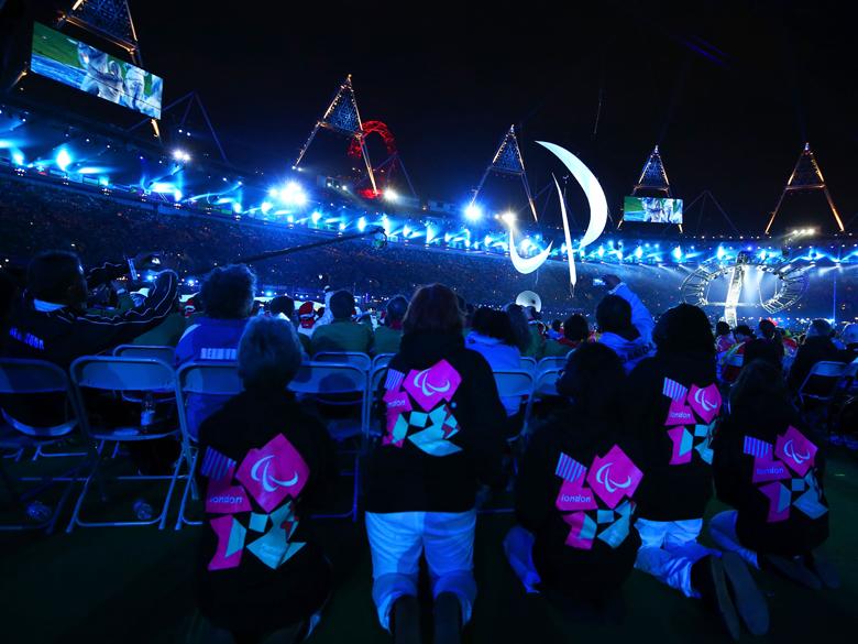 パラリンピックは社会を変える! 今こそ学びたい過去大会のレガシー