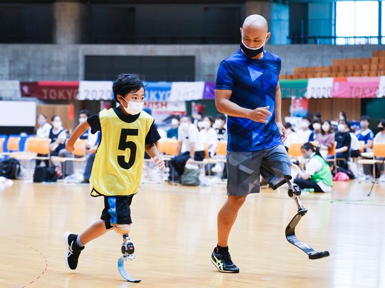 """真の""""スポーツ王国""""になるために。静岡県が取り組むグラスルーツ活動とは?"""
