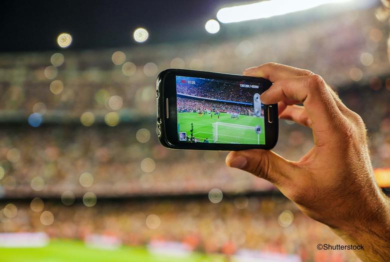 【2021年トレンド】これからの時代は、スポーツ×テクノロジーでライフスタイルが大きく変わる!