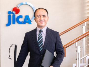 JICAが取り組むスポーツを通じた国際協力とは?