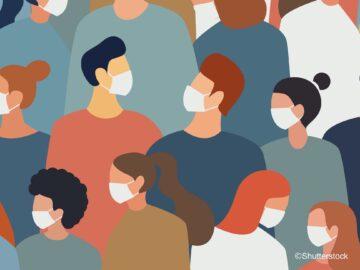 普通の風邪をひけないwithコロナの冬。MBA医師が実践する意外な風邪予防&最速回復法