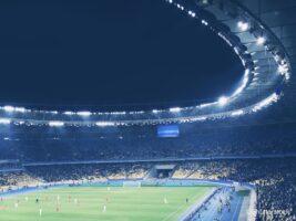 リアル観戦を超える? NTTが世界に仕掛ける次世代スポーツ観戦