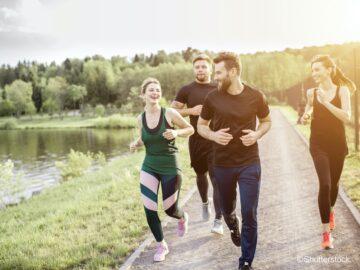 運動したくてたまらなくなる、世界中で活用される習慣化の秘策とは?