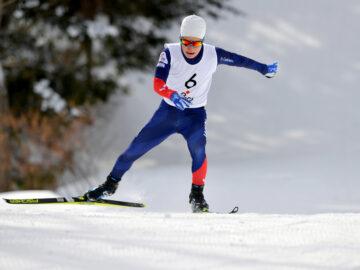 【Road to Beijing 2022】日本を代表する2人のエースも出場。ノルディックスキージャパンカップ札幌大会レポート
