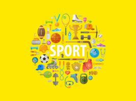 すべてはここから! スポーツの歴史がわかる、なるほどトリビア5