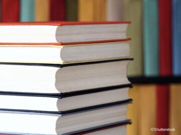 子どもに読ませたい「心の成長を学べる」おすすめスポーツ小説5選