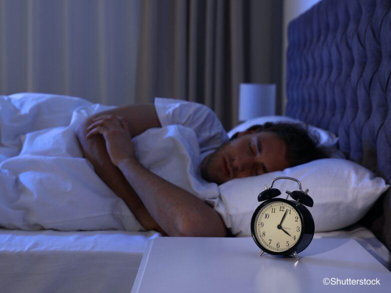 今すぐマネしたい! 超多忙な人が実践している一流の睡眠術